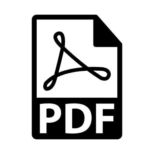 Bulletin d inscription pdf